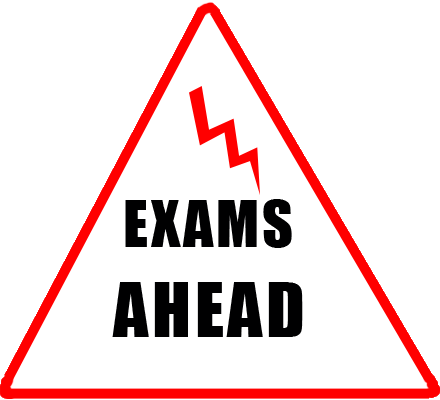 exams-ahead-1