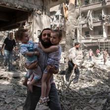 ijp-uj-syria_oct_2016