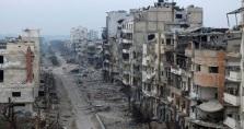 syria-custom-340-x-180.jpg-data